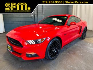 2015 Ford Mustang GT in Merrillville, IN 46410