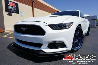 2015 Ford Mustang EcoBoost Performance Pkg ~ SEMA BUILD ~ Full-Race in Mesa, AZ 85202