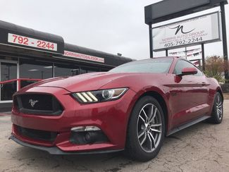 2015 Ford Mustang GT in Oklahoma City, OK 73122