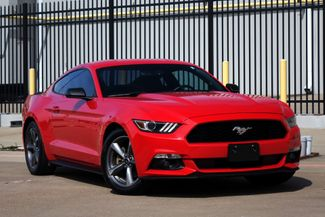 2015 Ford Mustang Base | Plano, TX | Carrick's Autos in Plano TX
