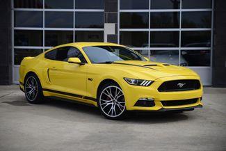 2015 Ford Mustang GT Premium in Richardson, TX 75080
