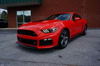 2015 Ford Mustang ROUSH V6 ROUSH in Loganville Georgia, 30052