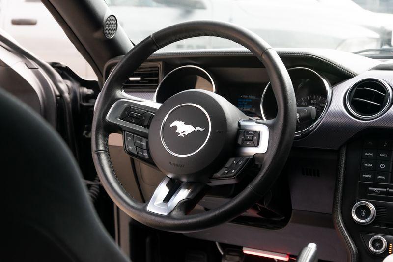 2015 Ford Mustang GT in Rowlett, Texas
