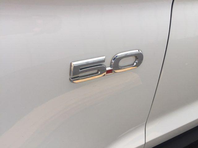 2015 Ford Mustang GT Premium in San Antonio, TX 78212