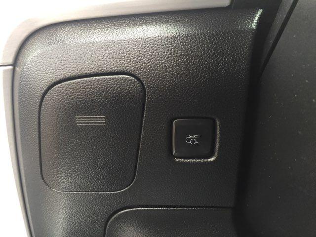 2015 Ford Mustang GT in San Antonio, TX 78212