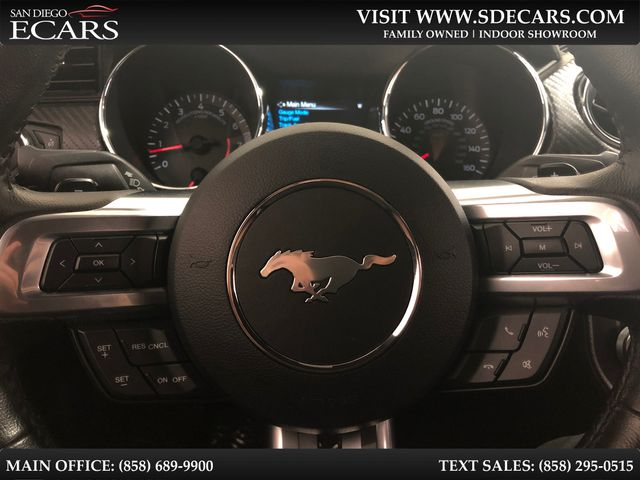 2015 Ford Mustang Roush RS in San Diego, CA 92126