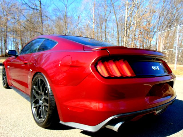 2015 Ford Mustang GT in Sterling, VA 20166
