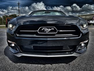 2015 Ford Mustang GT V8 50TH ANNV CONVERTABLE   Florida  Bayshore Automotive   in , Florida