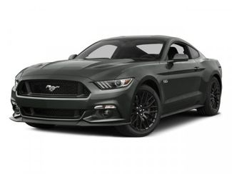 2015 Ford Mustang GT in Tomball, TX 77375