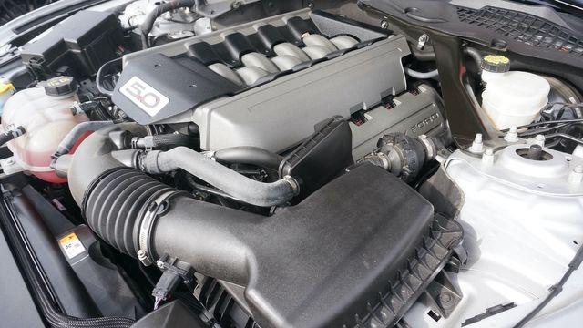 2015 Ford Mustang GT Premium Valley Park, Missouri 19