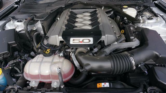 2015 Ford Mustang GT Premium Valley Park, Missouri 20
