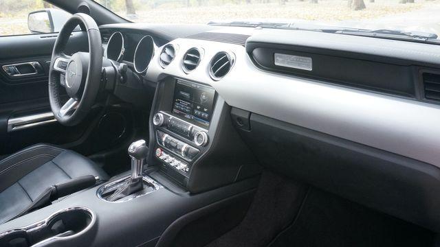 2015 Ford Mustang GT Premium Valley Park, Missouri 14