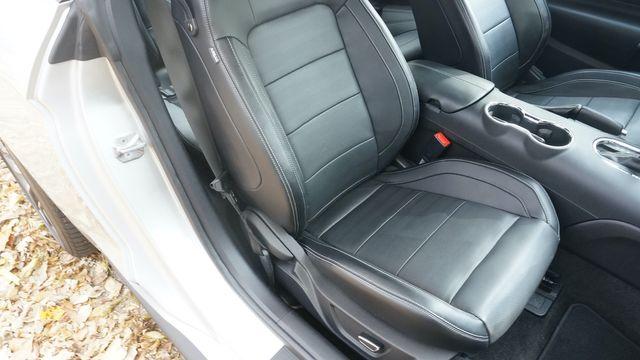 2015 Ford Mustang GT Premium Valley Park, Missouri 13