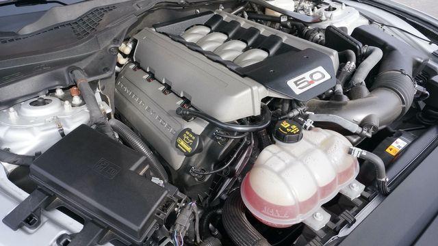 2015 Ford Mustang GT Premium Valley Park, Missouri 21