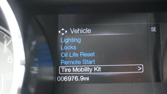 2015 Ford Mustang GT Premium Valley Park, Missouri 30