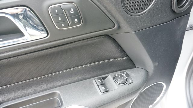 2015 Ford Mustang GT Premium Valley Park, Missouri 23