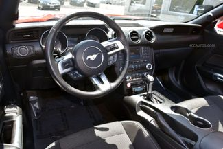2015 Ford Mustang V6 Waterbury, Connecticut 13