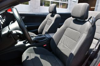 2015 Ford Mustang V6 Waterbury, Connecticut 14