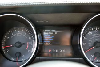 2015 Ford Mustang V6 Waterbury, Connecticut 23