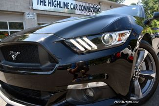 2015 Ford Mustang GT Waterbury, Connecticut 10