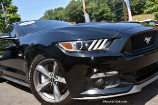 2015 Ford Mustang GT Waterbury, Connecticut 11