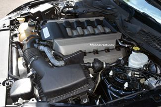 2015 Ford Mustang GT Waterbury, Connecticut 16