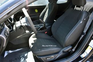 2015 Ford Mustang GT Waterbury, Connecticut 18
