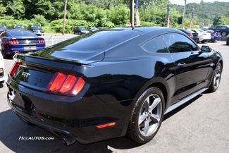 2015 Ford Mustang GT Waterbury, Connecticut 6
