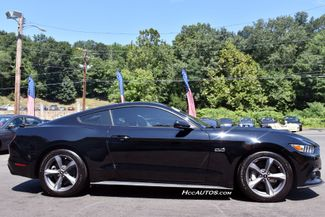 2015 Ford Mustang GT Waterbury, Connecticut 7