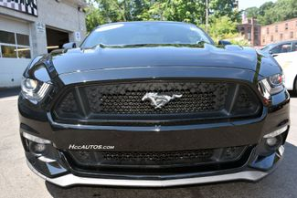 2015 Ford Mustang GT Waterbury, Connecticut 9