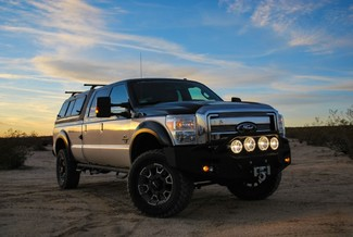 2019 Ford Shells    in Surprise-Mesa-Phoenix AZ