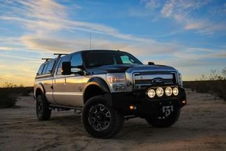 2017 Ford Shells    in Surprise-Mesa-Phoenix AZ