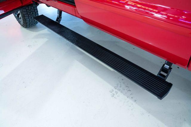 2015 Ford Super Duty F-250 Lariat SRW 4x4 in Addison, Texas 75001