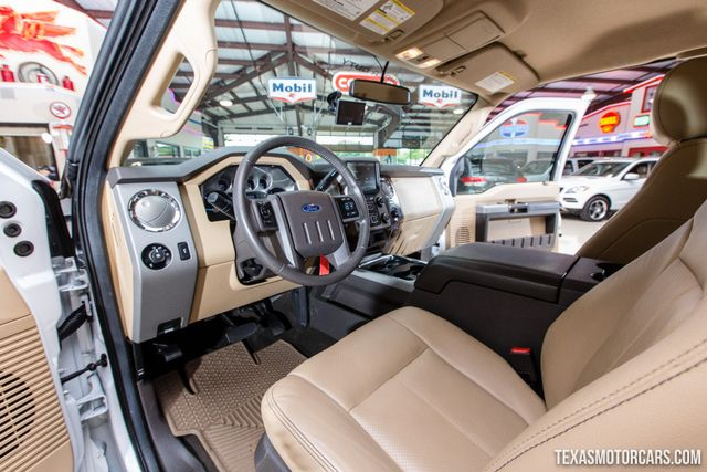 2015 Ford Super Duty F-250 Pickup Lariat in Addison Texas, 75001