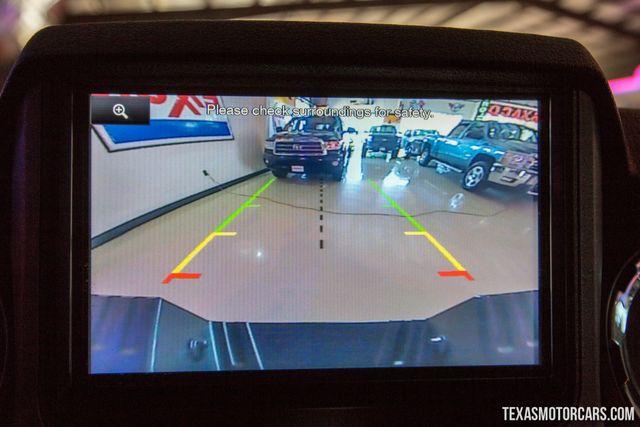 2015 Ford Super Duty F-250 Pickup Lariat 4X4 in Addison Texas, 75001