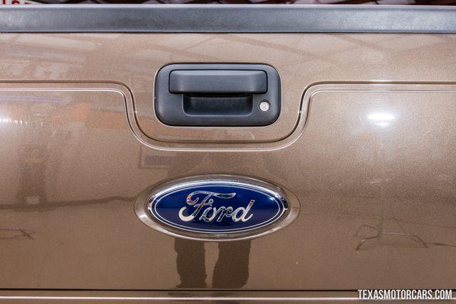 2015 Ford Super Duty F-250 Pickup XLT 4X4 in Addison Texas, 75001