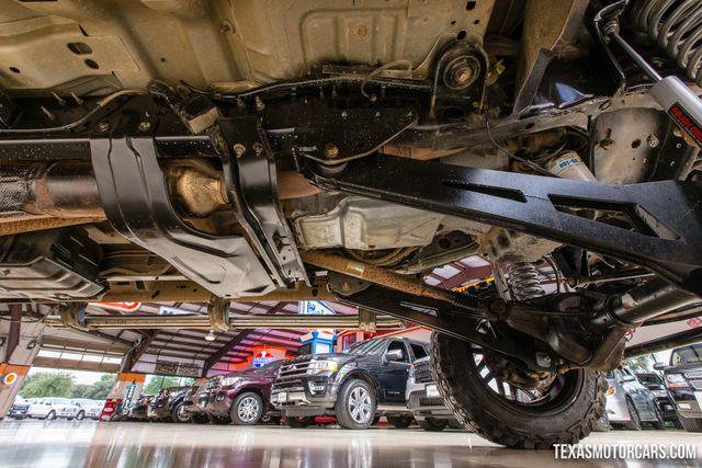 2015 Ford Super Duty F-250 Pickup XL 4X4 in Addison Texas, 75001