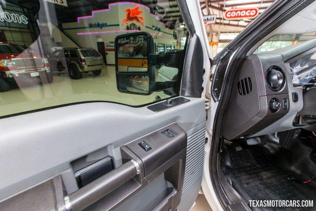 2015 Ford Super Duty F-250 Pickup XL 4X4 in Addison, Texas 75001