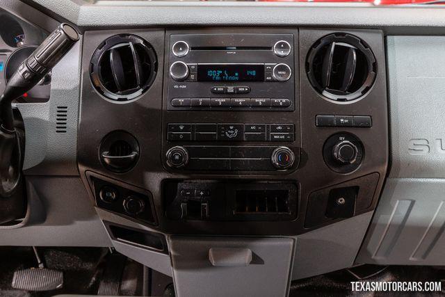 2015 Ford Super Duty F-250 Pickup XL in Addison, Texas 75001