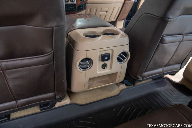 2015 Ford Super Duty F-250 Pickup King Ranch in Addison, Texas 75001