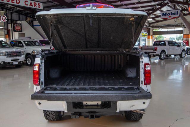2015 Ford Super Duty F-250 Pickup XLT 4x4 in Addison, Texas 75001