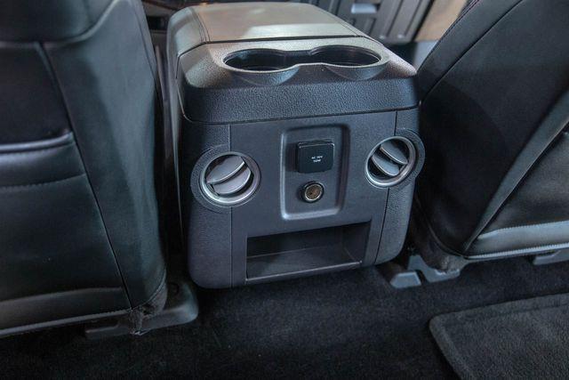 2015 Ford Super Duty F-250 Pickup Platinum 4x4 in Addison, Texas 75001