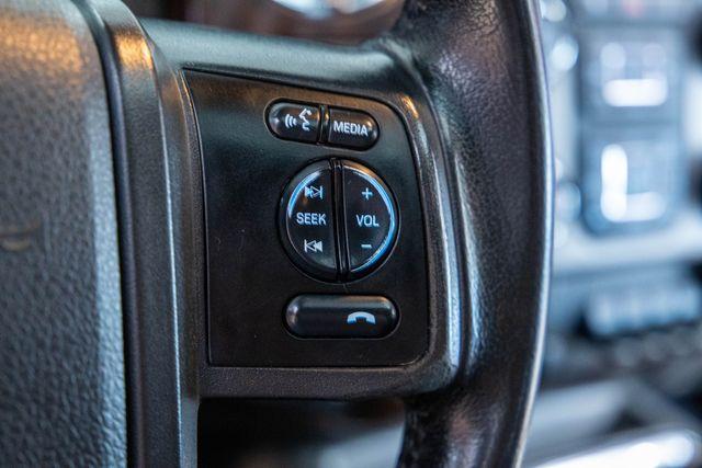 2015 Ford Super Duty F-250 Pickup Lariat 4x4 in Addison, Texas 75001