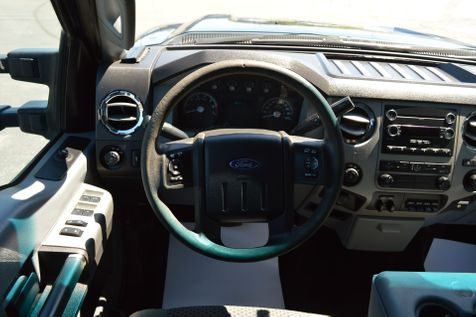 2015 Ford Super Duty F-250 Pickup XLT in Alexandria, Minnesota