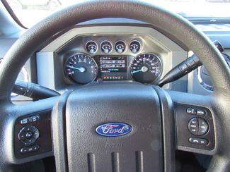 2015 Ford Super Duty F-250 Pickup XLT Bend, Oregon 9
