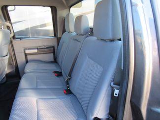 2015 Ford Super Duty F-250 Pickup XLT Bend, Oregon 11