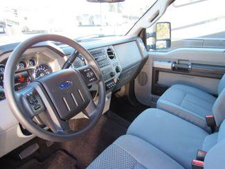 2015 Ford Super Duty F-250 Pickup XLT Bend, Oregon 5