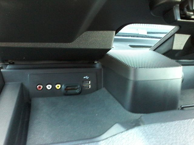 2015 Ford Super Duty F-250 Pickup Platinum 4X4 Boerne, Texas 32