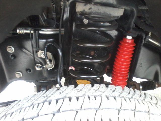 2015 Ford Super Duty F-250 Pickup Platinum 4X4 Boerne, Texas 40