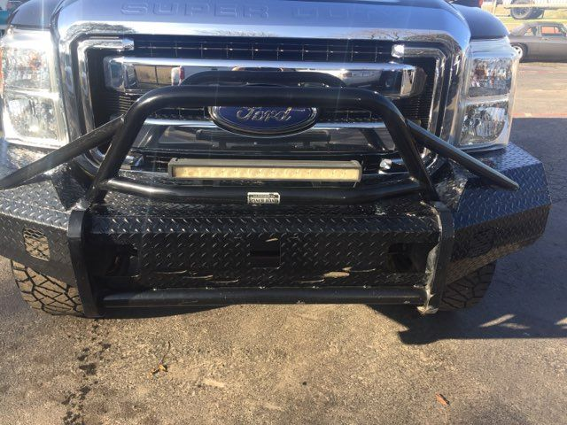 2015 Ford Super Duty F-250 Pickup XLT in Boerne, Texas 78006